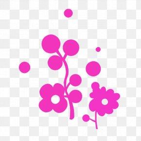 Pink Graffiti Figure - Graffiti Download PNG