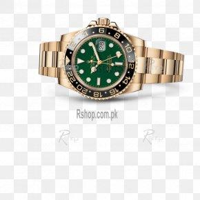 Rolex - Rolex Daytona Rolex Oyster Perpetual GMT-Master II Rolex GMT-Master II Watch PNG