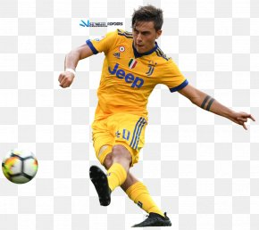 Football - Argentina National Football Team Juventus F.C. Football Player Team Sport PNG