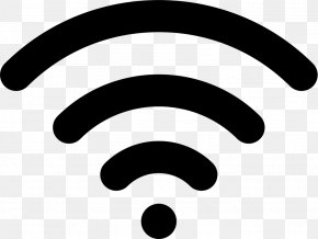 Wi-Fi Internet Computer Network PNG