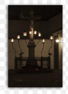 Lanterns Ramadan - Christ Of The Lanterns Stock Photography PNG