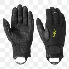 Glove Shorts Clothing Outdoor Research Retail PNG