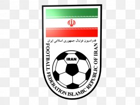 Football - Iran National Football Team FIFA World Cup Iran National Under-20 Football Team Ghana National Football Team PNG