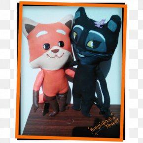 Viber - Action & Toy Figures Figurine Carnivora PNG
