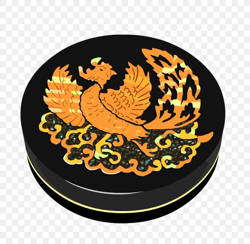 Kōgō Cochin Ware Kyō Ware Japanese Tea Ceremony Raden, PNG, 800x800px, Kogo, Animal, Blue And White Pottery, Celadon, Cochin Ware Download Free