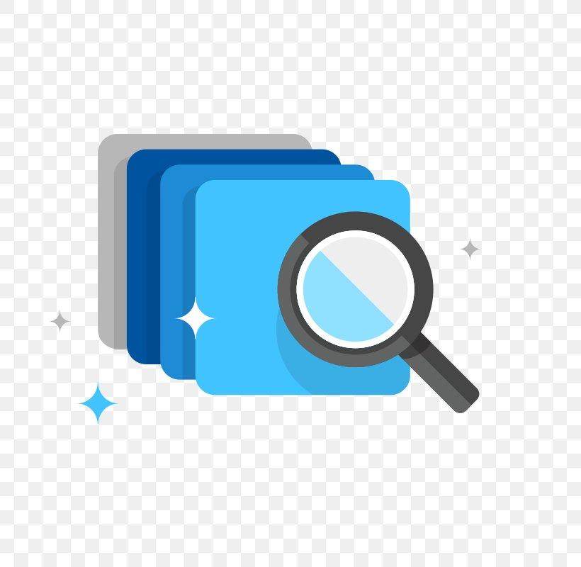 Brand Font, PNG, 800x800px, Brand, Computer Hardware, Hardware, Microsoft Azure Download Free