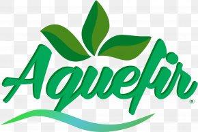 Area TRADEMARK - Leaf Logo Brand Plant Stem Font PNG