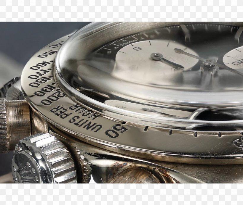 Phillips Rolex Auction Geneva Christie's, PNG, 2390x2022px, Phillips, Auction, Auction Co, Clock, Dropping Download Free