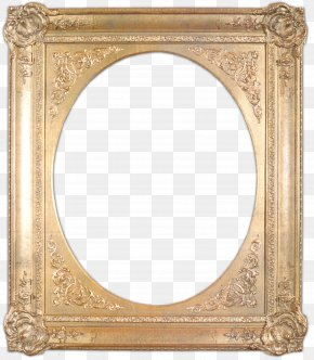 Picture Frame - Picture Frames Decorative Arts Clip Art PNG