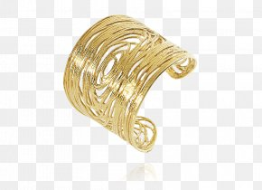 Ring - Ring Silver Gold Jewellery Bracelet PNG