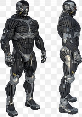 Armour - Armour Body Armor Crysis 2 Crysis: Maximum Edition Graphene PNG