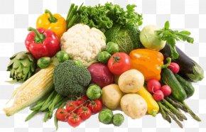 Vegetable Transparent - Organic Food Vegetable Vegetarian Cuisine PNG