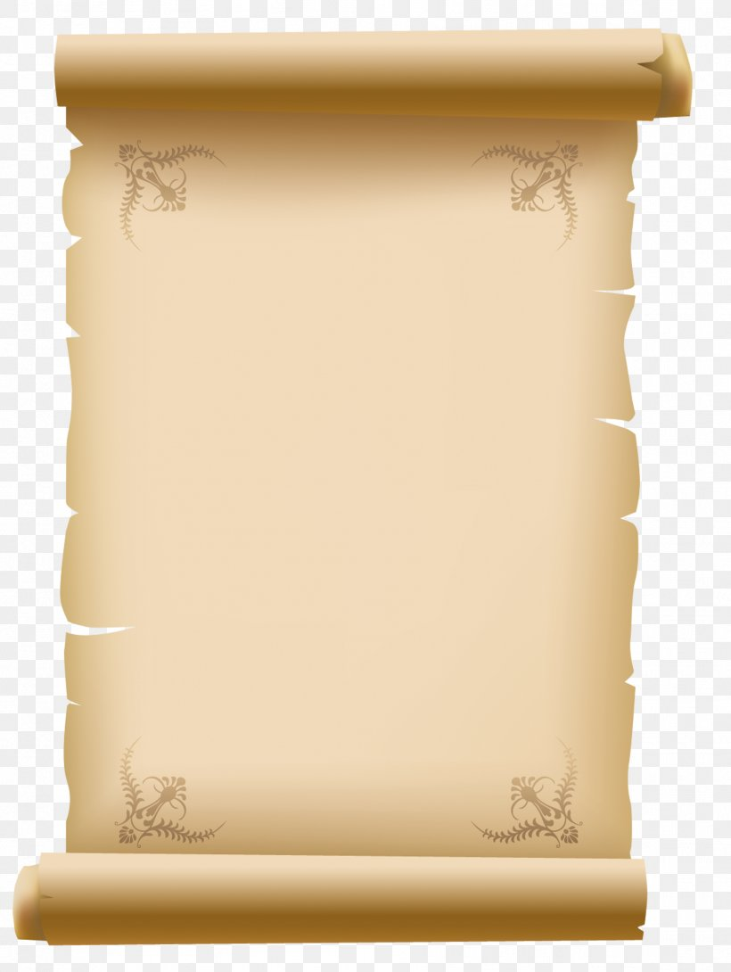 Paper Scroll Clip Art, PNG, 1776x2362px, Paper, Paper Clip, Papyrus, Picture Frame, Printing And Writing Paper Download Free