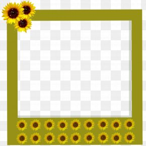 Beekeeper Mockup - Picture Frames Clip Art Image Polaroid Frame PNG