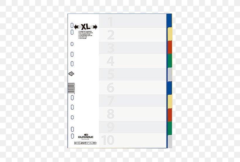 Standard Paper Size Processor Register Ring Binder Esselte Leitz GmbH & Co KG, PNG, 555x555px, Standard Paper Size, Area, Esselte Leitz Gmbh Co Kg, Gewerbe, Invoice Download Free