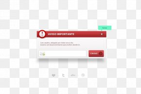 Caveat - User Interface Button Download PNG