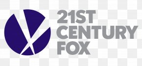 21st Century Fox Logo - 21st Century Fox Logo 20th Century Fox News Corporation Pentagram PNG