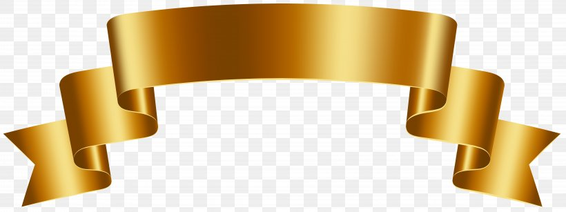 Gold Clip Art, PNG, 8000x2998px, Gold, Label, Metal, Presentation, Product Download Free