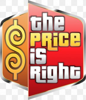 Mrs Twit - Television Show The Price Is Right Models Game Show Season PNG