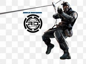 Battlefield - Battlefield 2: Special Forces Battlefield: Bad Company 2: Vietnam Battlefield 3 Medal Of Honor: Warfighter PNG