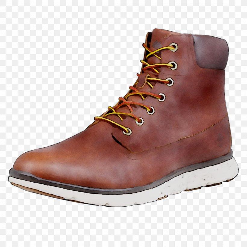 adidas nmd leather