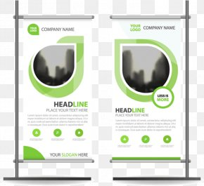 Product Box Design - Banner Company Advertising Design Brand PNG
