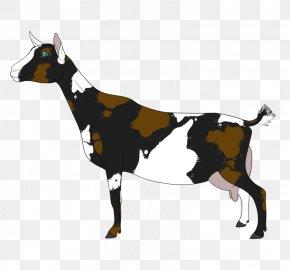 Goat Farm - Dairy Cattle Fainting Goat Farm Black Bengal Goat PNG