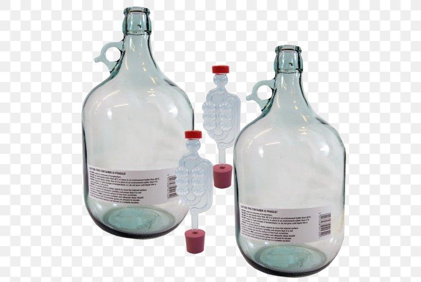 Glass Bottle Distilled Water Plastic Bottle, PNG, 550x550px, Glass Bottle, Bottle, Distilled Water, Drinkware, Glass Download Free