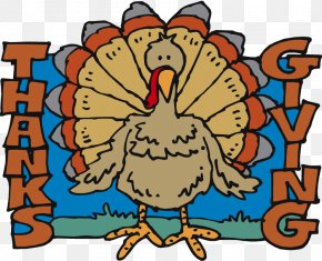 Day After Thanksgiving - Thanksgiving Day Thanksgiving: A Day Of Thanks Thanksgiving Observance Give Thanks With A Grateful Heart Clip Art PNG