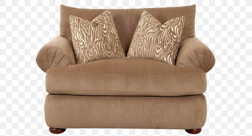 Pleasing Loveseat Furniture Couch Clip Art Png 600X443Px Loveseat Gmtry Best Dining Table And Chair Ideas Images Gmtryco