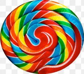 Lollipop - Google Nexus Android Lollipop Android Version History PNG