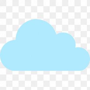 Cloud - Key Chains Shelf AliExpress PNG