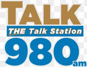 Elderly Care - KMBZ Talk Radio AM Broadcasting Brand Logo PNG