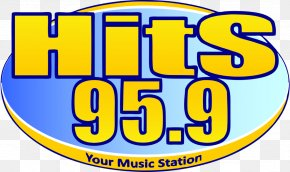 Radio Station - Queensbury Glens Falls WCQL Radio Station Internet Radio PNG