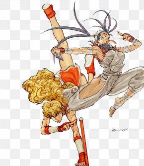 Street Fighter - Chun-Li Street Fighter V Street Fighter IV Cammy PNG
