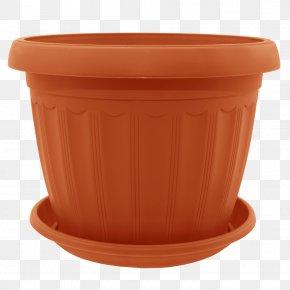 Tray - Flowerpot Clay Terracotta Giara Pottery PNG