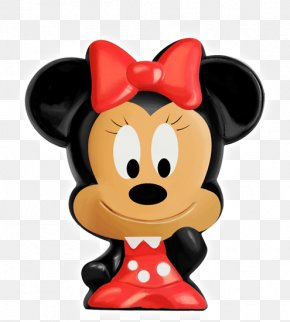 Minnie Mouse - Minnie Mouse Mickey Mouse Donald Duck Pluto Mushu PNG