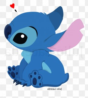 Lilo Stitch Images Lilo Stitch Transparent Png Free Download