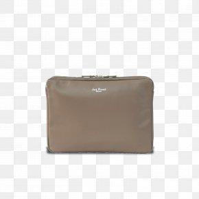 Bag - Bag Wallet PNG
