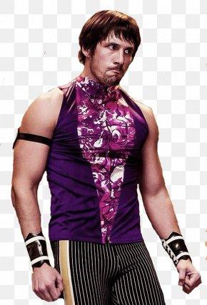 Wrestler - Chuck Taylor Professional Wrestler Professional Wrestling Ring Of Honor Pro Wrestling Guerrilla PNG