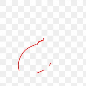 Animated Hare - Drawing Oval Point Angle PNG