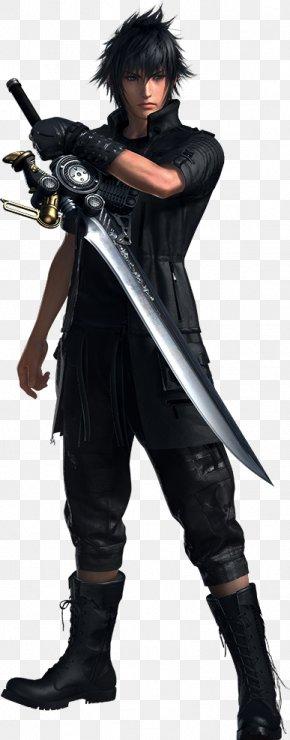 Final Fantasy Xv Armor - Final Fantasy XV Noctis Lucis Caelum Square Enix Co., Ltd. Final Fantasy VII PNG