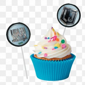 Band Pop - Birthday Cake Happy Birthday To You Party Cupcake PNG