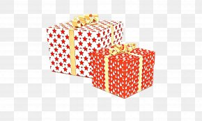 Christmas Gift Food Gift Baskets Box Shopping PNG
