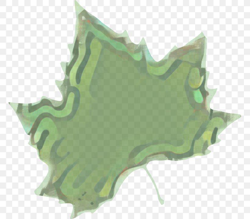 Green Leaf Logo, PNG, 763x720px, Leaf, Animation, Grass, Green, Logo Download Free