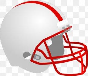 American Football Helmet - Nebraska Cornhuskers Football Football Helmet American Football Clip Art PNG