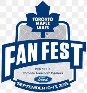 Toronto Maple Leafs Logo - Toronto Maple Leafs National Hockey League Logo Organization Brand PNG