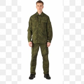 United States - Military Uniform United States Military Camouflage Army PNG