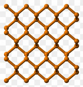 Sheet - Phosphorus Atom Crystal Structure Data Structure PNG