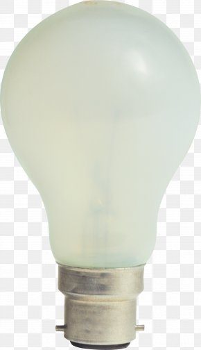 Lamp Image - Stage Lighting Lamp Candle PNG